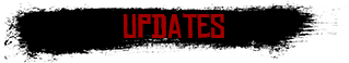 Updates.png