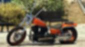 Daemon2-GTAO-front.png