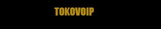 Tokovoip.png