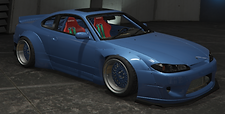 4eb8fb-rsz_grand_theft_auto_v_19_10_2017