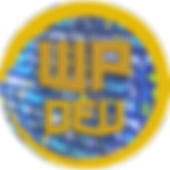 WP Dev Icon.png