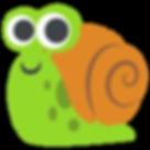 Emojione_1F40C.svg.png