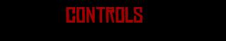 Controls.png