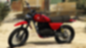 Enduro-GTAO-front.png