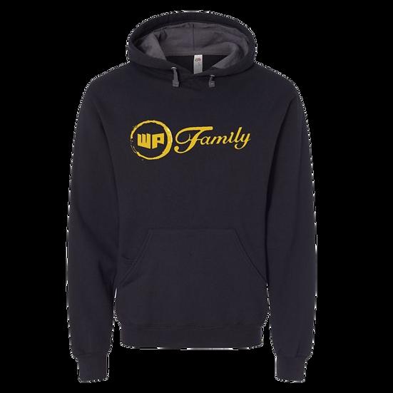 WP Family