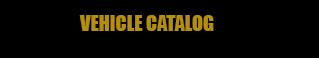 Vehicle Catalog.png