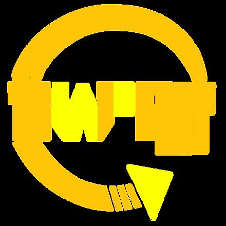 WP_new_v2.png