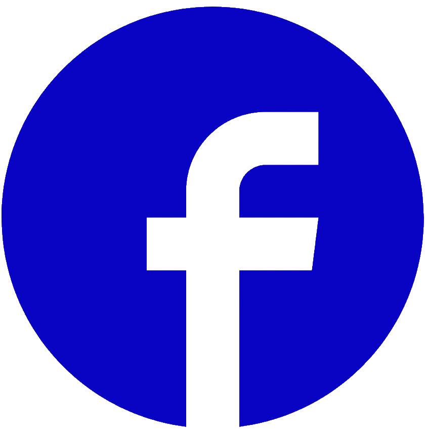 facebook-icon-facebook-icon-red-11563140