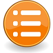 List-Icon.svg.png