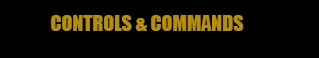 Controls & Commands.png