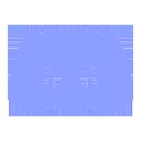17-179750_discord-icon-discord-logo