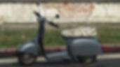 Faggio-GTAV-front.png