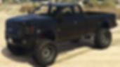 SandkingSWB-GTAV-front.png