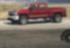 Chevrolet Silverado.png
