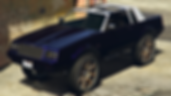 FactionCustomDonk-GTAO-front.png