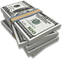 102-1022330_cash-stacks-png-money-stack-
