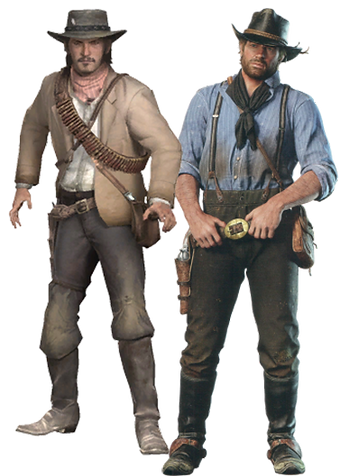 Red_Dead_Redemption_2.png