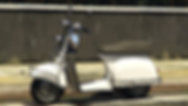FaggioMod-GTAO-front.png