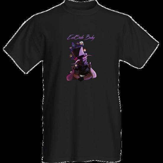 EastSide Baby - T-Shirt