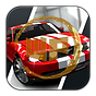 CSR_Racing_icon-icons.com_75325.png
