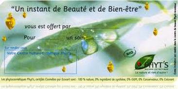 L'institut Klara Beauty, Naturo Esthéticienne à Annecy, Haute Savoie propose des soins, épilation, dépilation, technique LPG ou Phyt's pour Homme ou Femme.