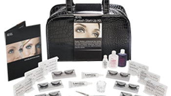 Eyelash Start-Up Kit
