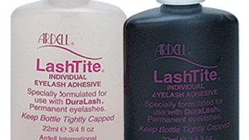 Duralash Lashtite Adhesive