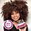 Thumbnail: Hairfinity Strengthening Amino Masque 8 oz