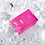Thumbnail: Hairfinity Intense Shine Essential Fatty Acid Booster