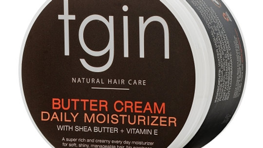 Butter Cream Moisturizer