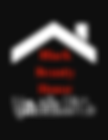BBH Logo  (1).png