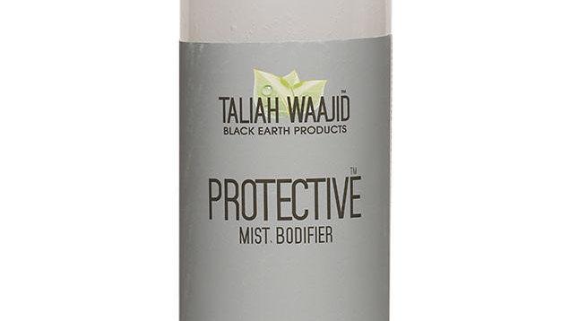 Protective Mist Bodifier 32 oz