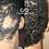 Thumbnail: Hairfinity Infinite Edges Serum