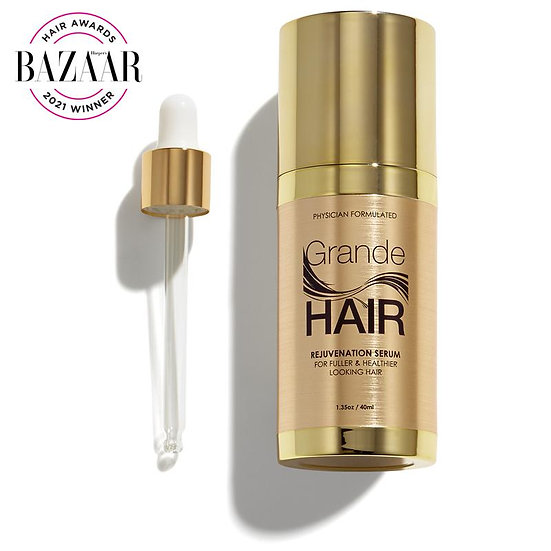 Grande Hair Serum 40mL