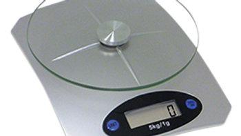 Digital Color Scale