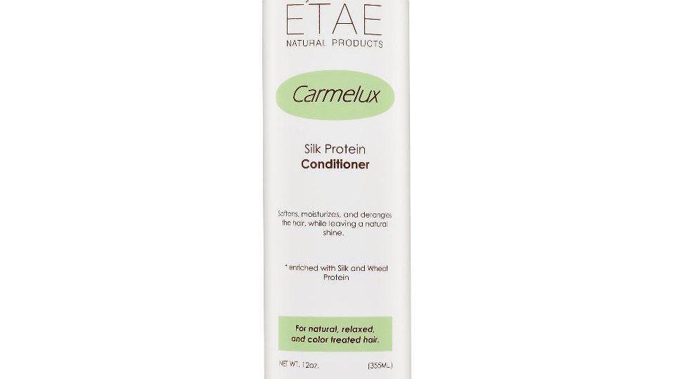 Carmelux Silk Detangling Conditioner