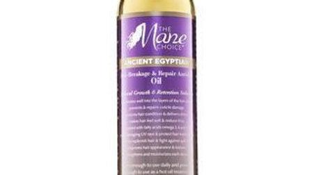 Ancient Egyptian Anti-Breakage & Repair Antidote Oil