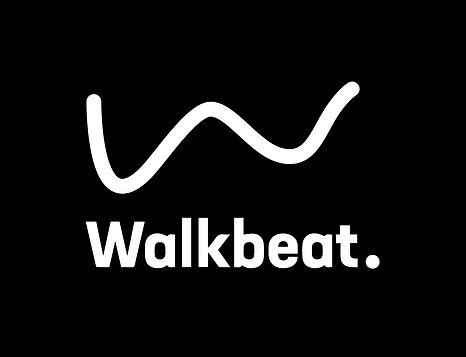 Walkbeat Logo