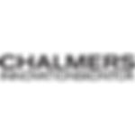 ChalmersInnovationskontor_3x.png