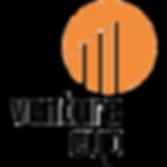 ventureCup.png
