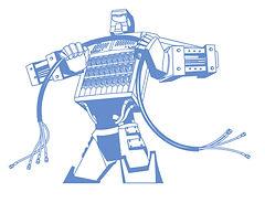 Robot-лого2019-синий.jpg