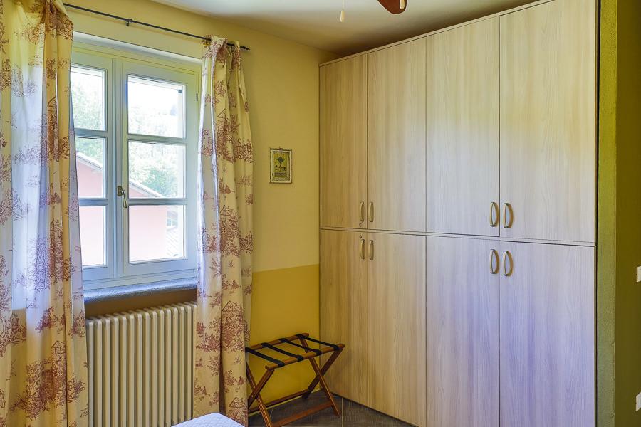 Appartamento Due