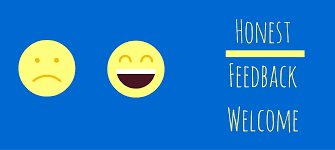 Simple Tips to Create a Culture of Feedback