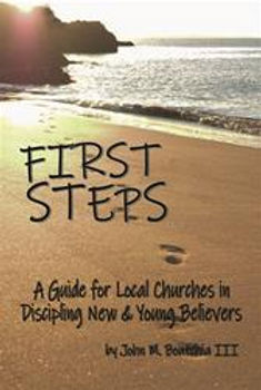 Pic of First Steps book.jpg