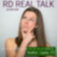 RD-RTPodcast-Gravatar.jpg