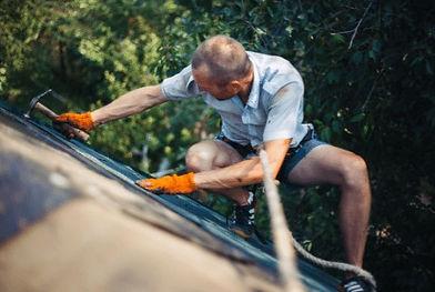 Best roofing company in Bountiful Utah