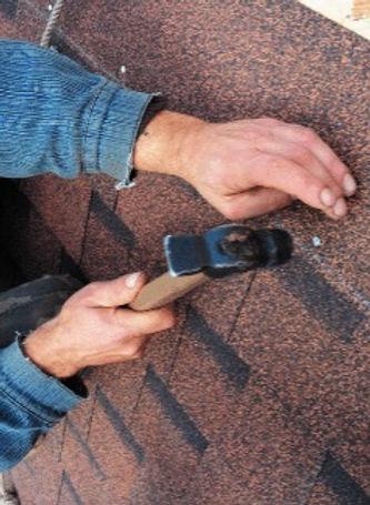 Syracuse, Utah Roofing Specialists.jpg