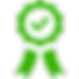 iconmonstr-certificate-6-240_2.png