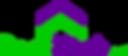 roof_utah_logo.png