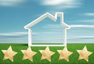 5 star roofing company utah.jpg
